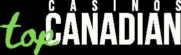 topcanadiancasinos.net